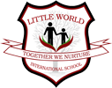 Little World school
